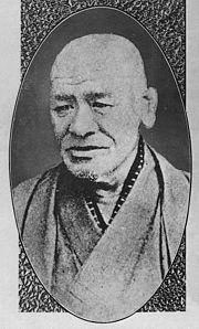 栗本鋤雲 - Wikipedia