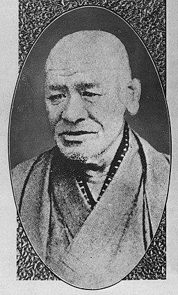 Kurimoto Joun