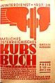 Kursbuch Österreich 1937-38.jpg