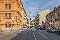 Kuznechny Lane SPB 01.jpg