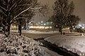 Kylmänoja talni 2015 - panoramio.jpg