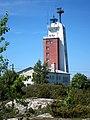 Kylmäpihlaja lighthouse 02.jpg