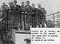 L'équipe du SU Agen, championne de France de rugby en avril 1945.jpg