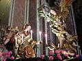 L'Annunziata - Processione di Savona.jpg