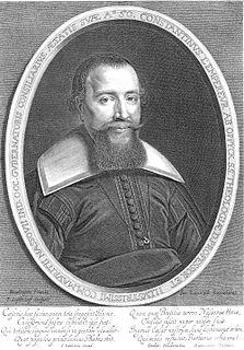 Constantine LEmpereur Dutch academic