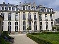 L'Hôtel de Blossac à Rennes - panoramio.jpg