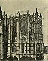 L'architecture. Le passé.-Le présent (1916) (14591496619).jpg