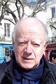 L'auteur dramatique Philippe Madral.PNG