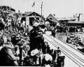 L'inauguration de la station de sauvetage de Lampaul (1938).jpg