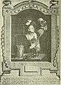 L'urologie et les médecins urologues dans la médecine ancienne - Gilles de Corbeil; sa vie, ses oeuvres, son poème des urine (1903) (14801647043).jpg
