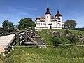 Läckö slott - IMG 0720.jpg