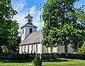 Långasjö kyrka 02.jpg