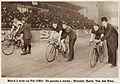 Léon Victor Hourlier, Willy Bader & Charles Louis Van den Born.jpg