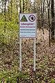 Lüdinghausen, Naturschutzgebiet Gagelbruch Borkenberge -- 2016 -- 2266.jpg