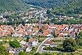 Lügde - 2018-08-18 - Blick vom Osterberg (12).jpg