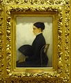 L.J. Portrait de Mme Laroche.JPG