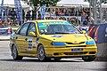 L13.14.26 - Youngtimer - 55 - Renault Laguna 3.0 V6, 1993 - Bjarne Haa Rasmussen - tidtagning - DSC 9740 Optimizer (37265397676).jpg