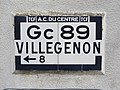 L1376 - Le Noyer - Plaque Michelin.jpg