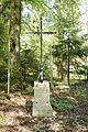 L152 - Croix - Chapelle Basle de Verzy.JPG