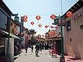 LA Chinatown 2011 - panoramio (17).jpg