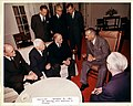LBJ Oval Office diplomatic guests.jpg
