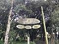 LETRERO - panoramio (6).jpg