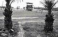 LG&CD - Vista para o rio Geba com o Posto de Sentinela e o Marco, ao fundo.jpg