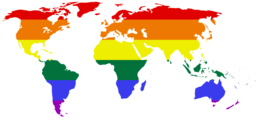 LGBT Flag map of the World.png