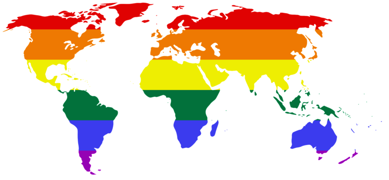 File:LGBT Flag map of the World.png