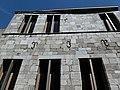 LIEGE Ancienne Halle aux Viandes rue de la Halle 1 (5-2013) P1080343.JPG