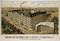 LM Ericsons fabrik Stockholm 1896.jpg