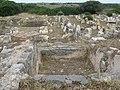 LOC. CORNUS AREA PALEOCRISTIANA - panoramio (1).jpg