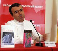 LORENZO SILVA 2005 (3).jpg