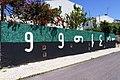 LUSALITE - 65 (33129450093).jpg