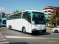 LUX-BUS(T-3491-AW) - Flickr - antoniovera1.jpg