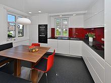 Moderne Nederlandse Keuken : Keuken ruimte wikipedia