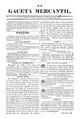 LaGacetaMercantil1823.12.073.pdf