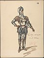 La Hire, chef de guerre MET DP804808.jpg