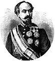 La Ilustración Gallega y Asturiana 1880 05 08 Cesáreo Fernández Losada.jpg