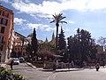 La Llotja-Born, Palma, Illes Balears, Spain - panoramio (13).jpg