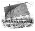 La Marine-Pacini-30.png