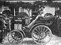 La Panhard & Levassor n°15 d'Émile Levassor en 1894 (Paris-Rouen).jpg