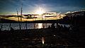 La Plage Sunset @ Eurockéennes de Belfort 2013 (9247126692).jpg