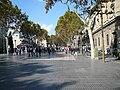 La Rambla, Barcelona.jpg