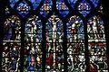 La Roche-Maurice (29) Église Saint-Yves Maîtresse-vitre 004.JPG