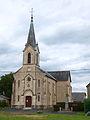 La Sabotterie-FR-08-église-07.jpg