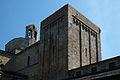 La Seu d'Urgell Catedral Santa María 487.jpg