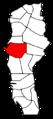 La Union Locator map-San Fernando.png
