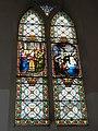 La Ville-aux-Bois-lès-Dizy (aisne) Église Saint-Fiacre-et-Saint-Blaise (20).JPG