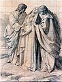 La Virgen, San Juan y la Magdalena - José Marcelo Contreras Muñoz.jpg